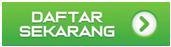 Agen Togel Terbaik Di Indonesia ( Website Togel Resmi )